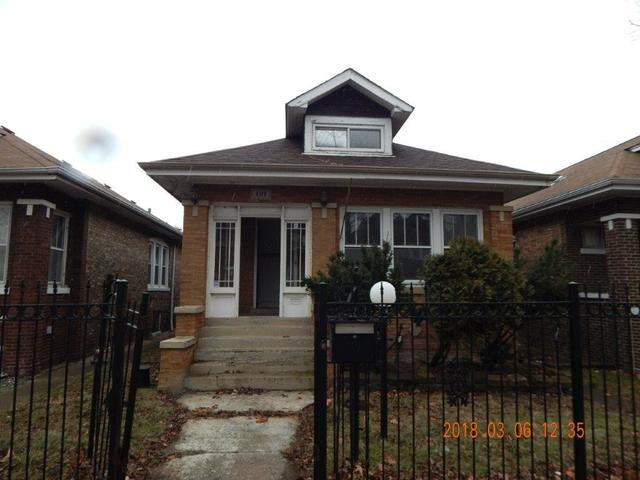 $43,000 - 1Br/2Ba -  for Sale in Chicago