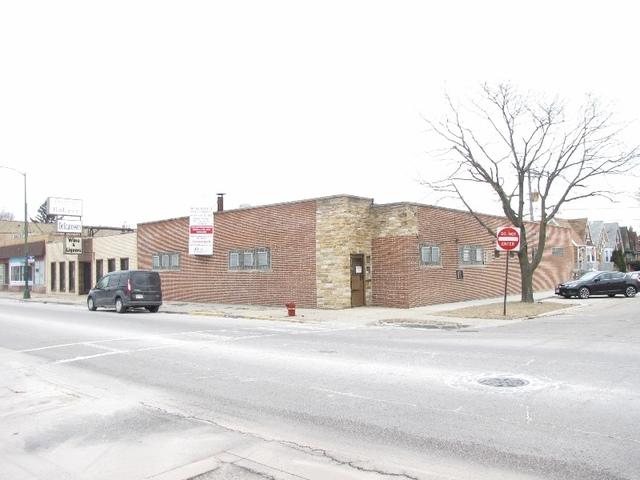 7053 Addison ,Chicago, Illinois 60634