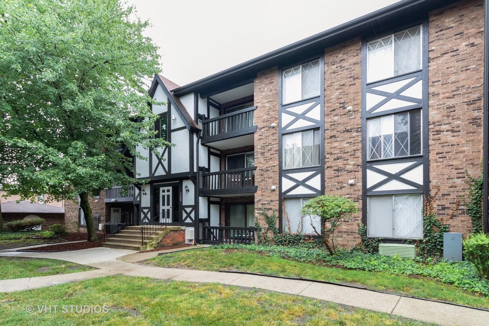 Property Search Results | Illinois Star, Ltd  REALTORS