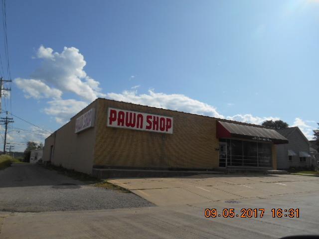 154 2nd ,Lasalle, Illinois 61301