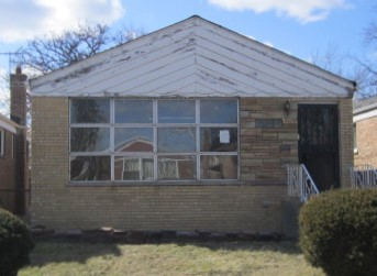 $105,000 - 3Br/1Ba -  for Sale in Chicago