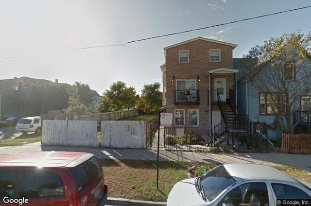 1700 Keating, Chicago, Illinois 60639