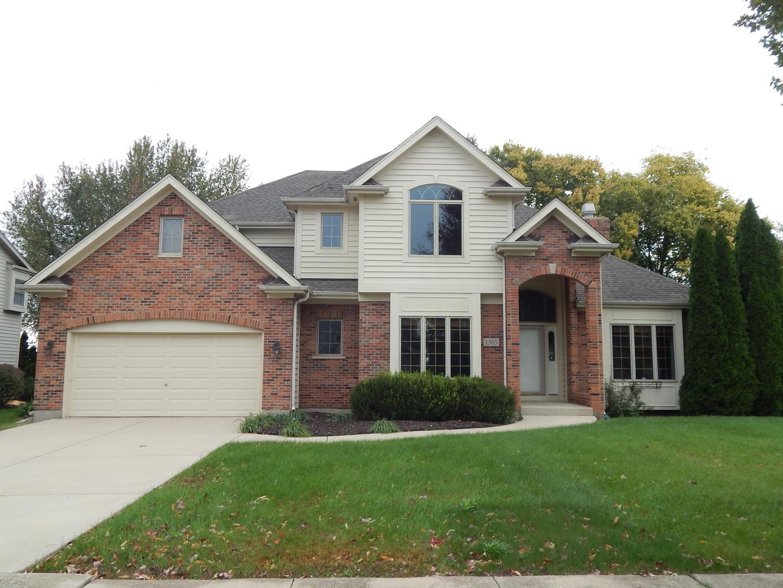 1385 Green Pheasant ,Batavia, Illinois 60510