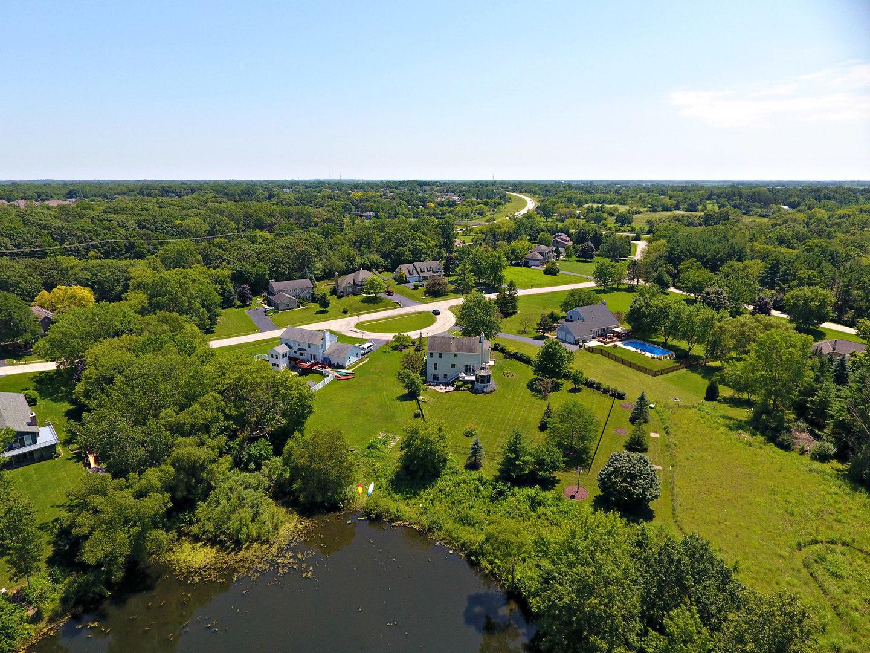 1505 Moraine Court, Woodstock, IL 60098