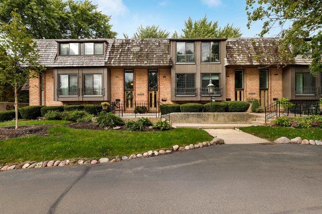 436 Russell ,Barrington, Illinois 60010