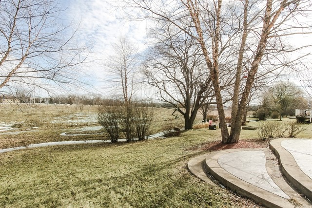 449 Farnsworth Circle