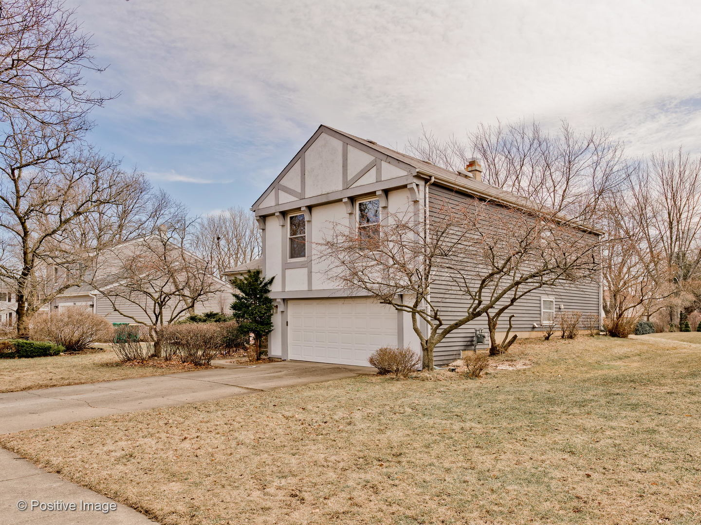 710 Thompson ,Buffalo Grove, Illinois 60089