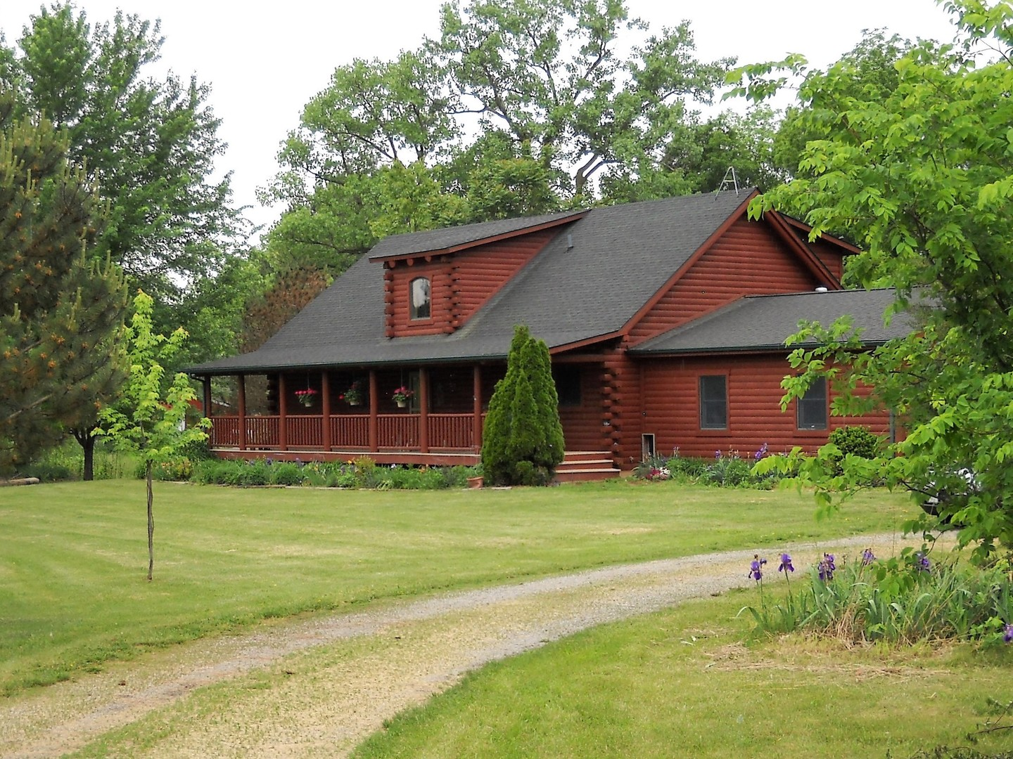 Stupendous Our Listings By Maps Illinois Hobby Horse Farms Country Download Free Architecture Designs Griteanizatbritishbridgeorg