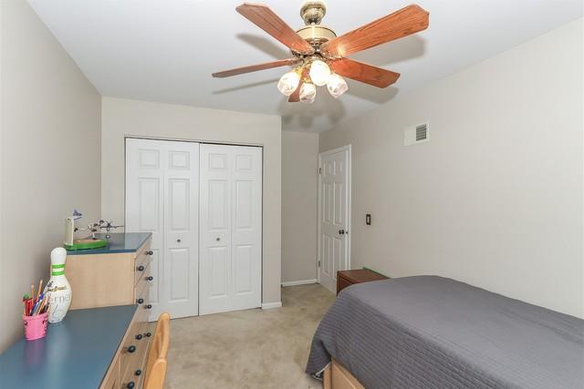411 Lamont Terrace