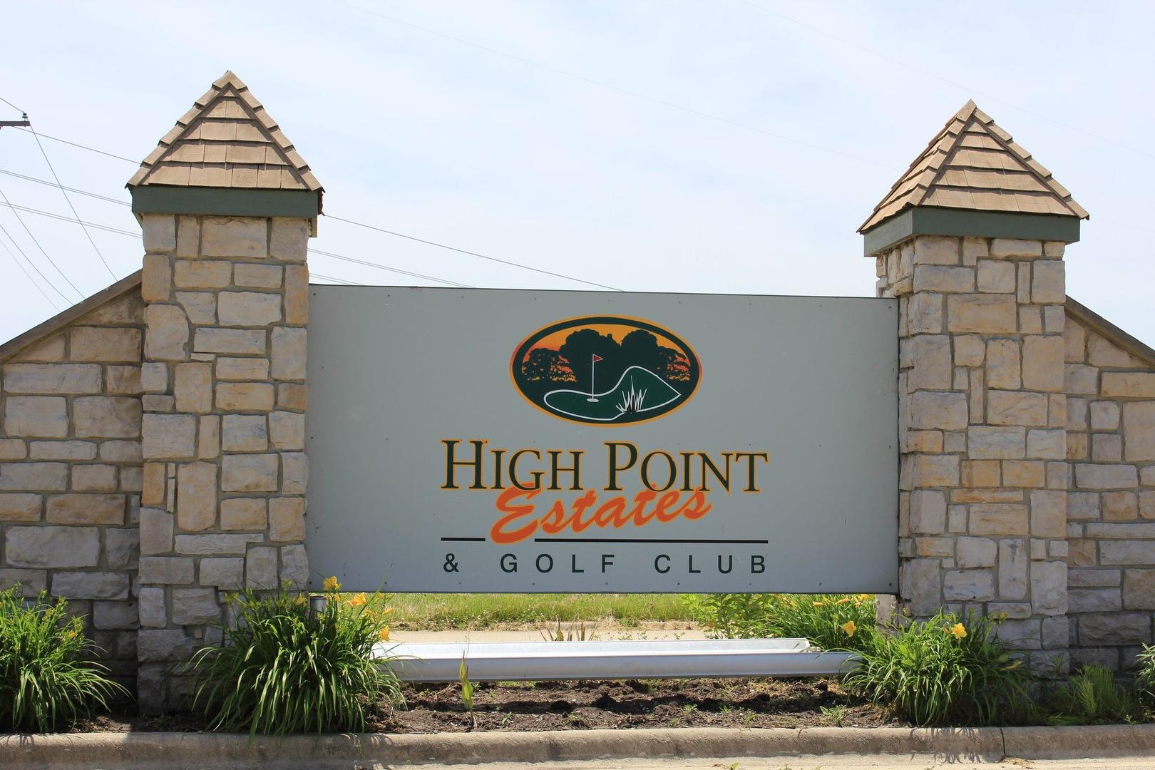 309 High Point ,Essex, Illinois 60935
