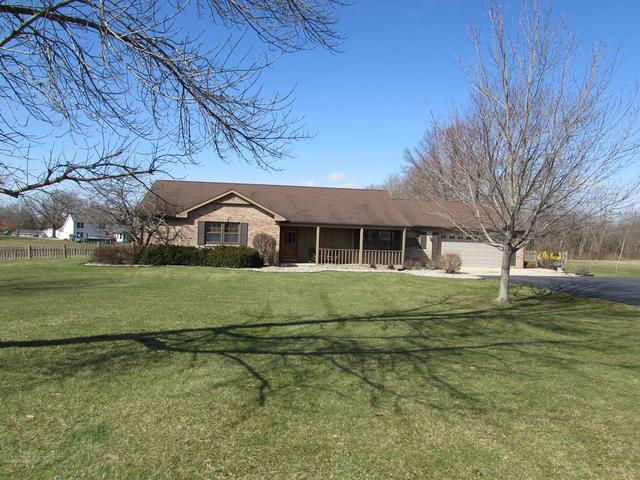 Propertyup09555623sale 102 Heritage Trace Danville Illinois 61834