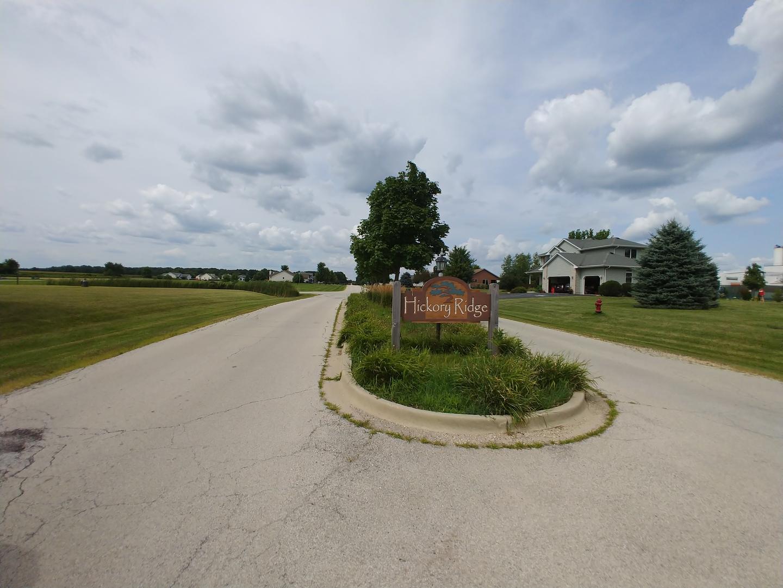 607 Brandon ,Kirkland, Illinois 60146