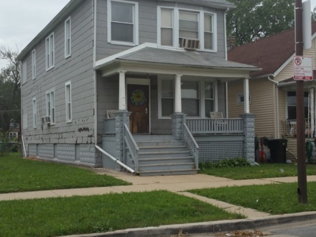 $62,900 - 3Br/0Ba -  for Sale in Chicago