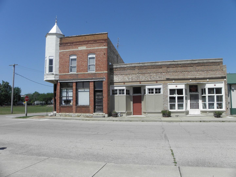 208 Division ,Gardner, Illinois 60424