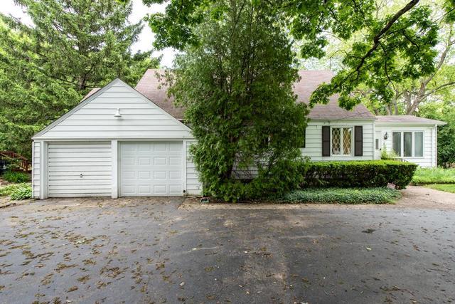 2747 Bonnie Brook ,Waukegan, Illinois 60087