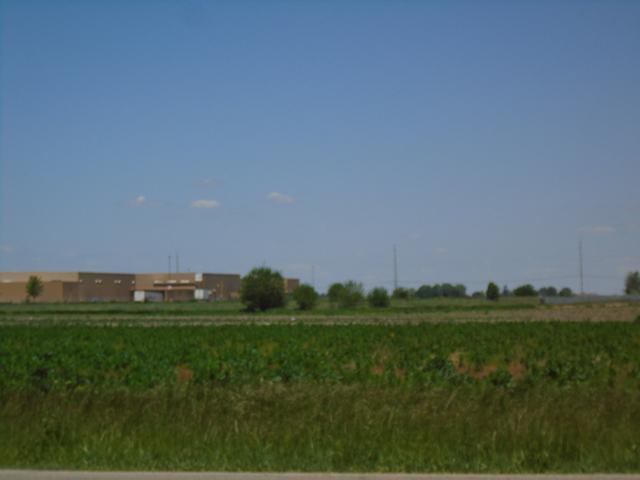 Photo of 0 LaSalle Road LASALLE IL 61301