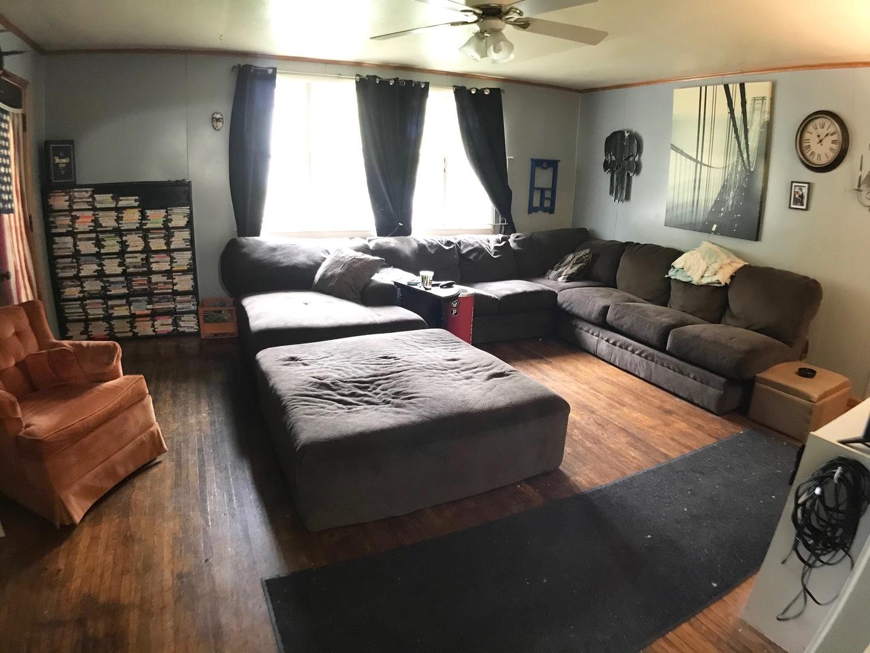 304 Chestnut ,Piper City, Illinois 60959