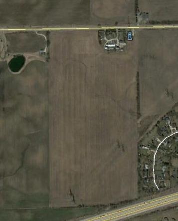 Photo of 13621 SouthWest Highway MOKENA IL 60448