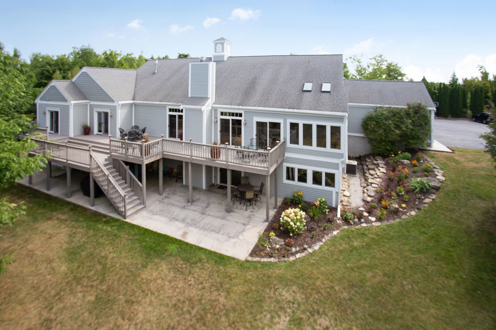 10315 Orchard ,Sister Bay, Wisconsin 54234