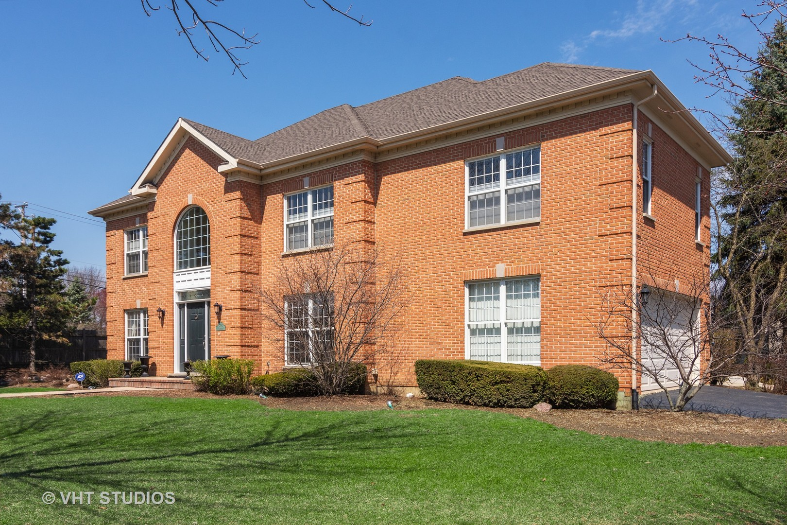 Photo of 5720 Arlingdale Drive ROLLING MEADOWS IL 60008