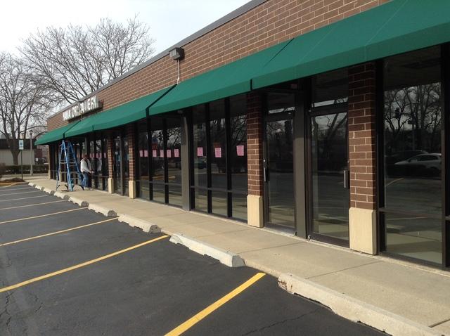 4142 Dempster ,Skokie, Illinois 60076