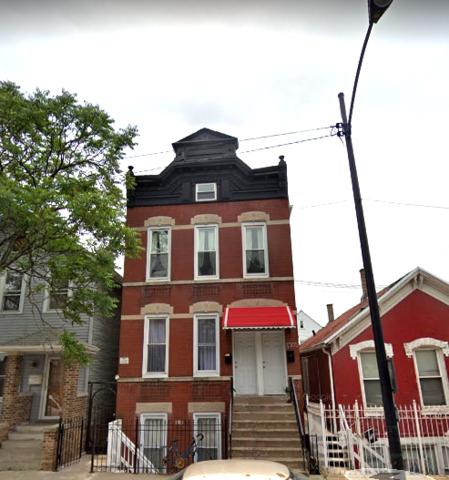 1705 19th Unit Unit 2 ,Chicago, Illinois 60608