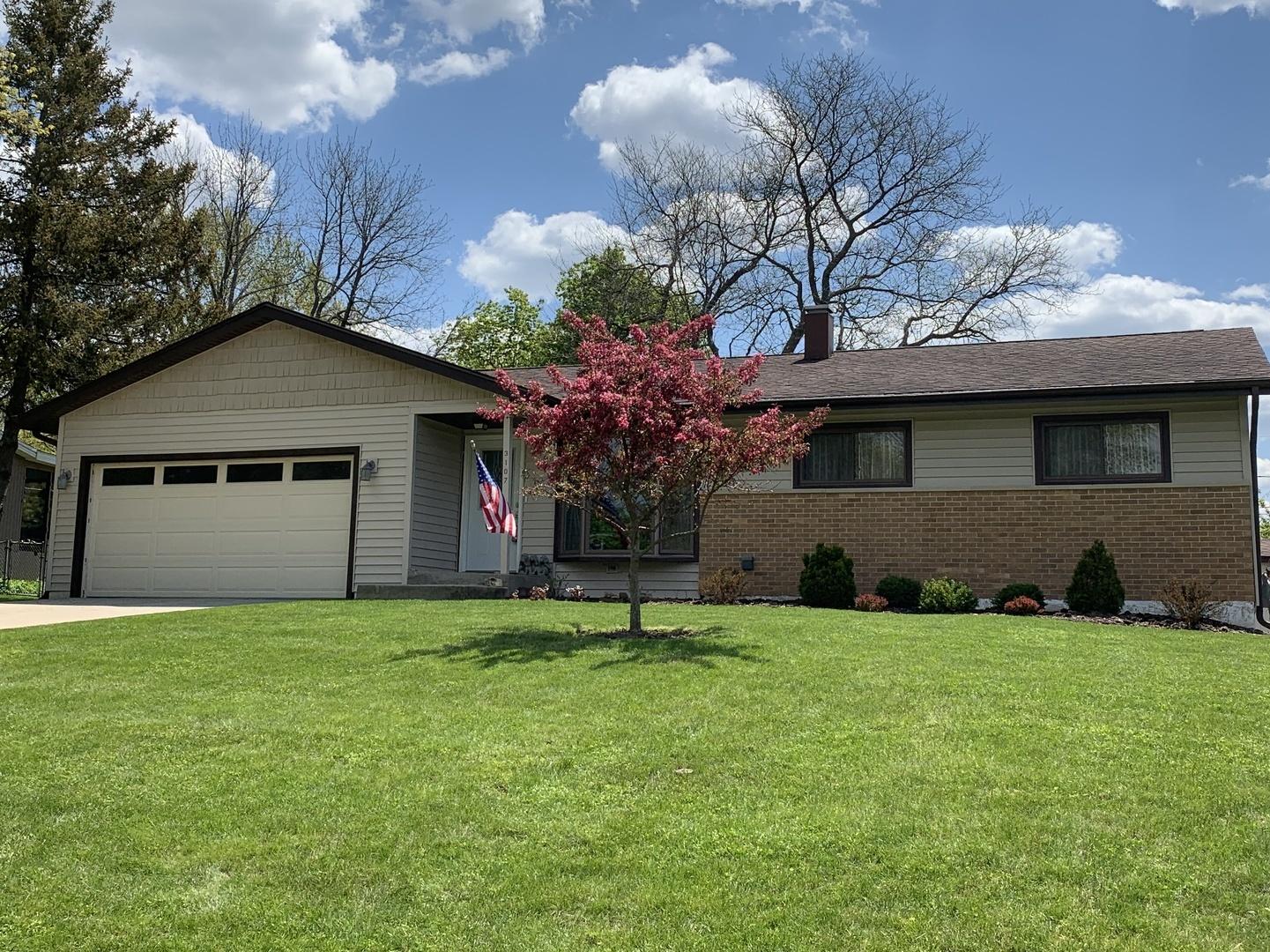 3107 Highland ,Cary, Illinois 60013
