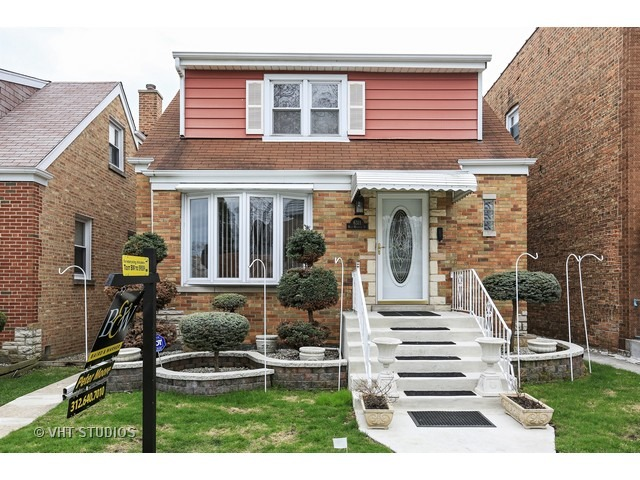$349,900 - 4Br/0Ba -  for Sale in Chicago