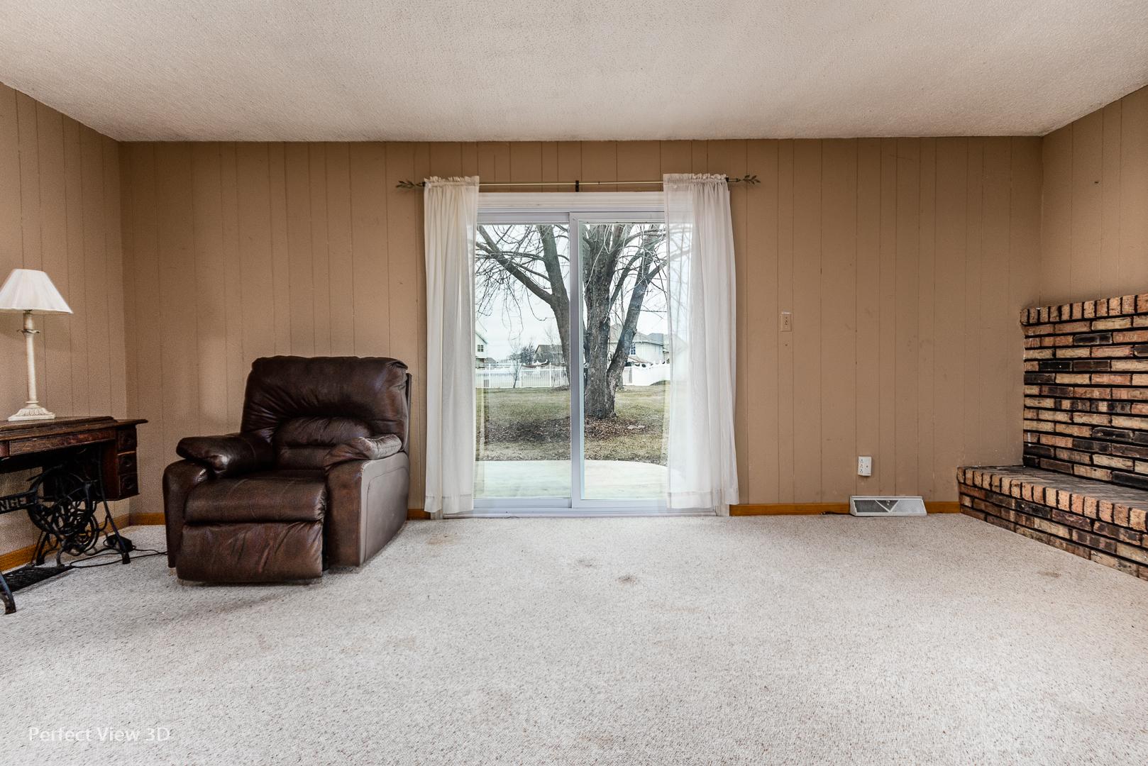 711 Wagon ,New Lenox, Illinois 60451