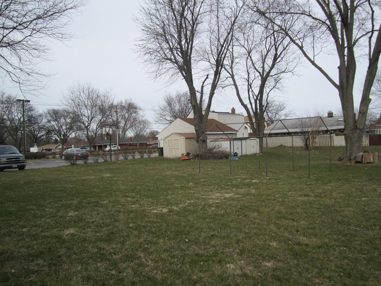 901 Golf ,Mount Prospect, Illinois 60056