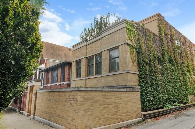 1748 North Wood Street, Chicago-West Town, IL 60622