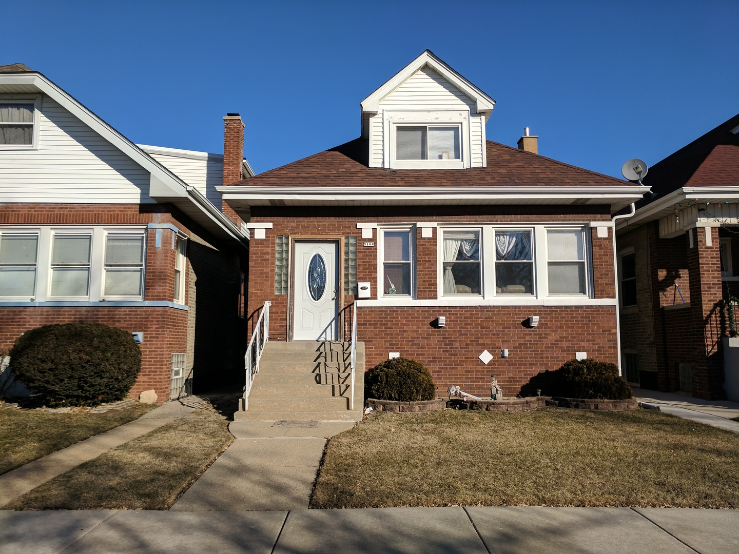 $314,000 - 3Br/3Ba -  for Sale in Chicago