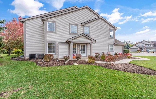 580 Brighton ,Elgin, Illinois 60123