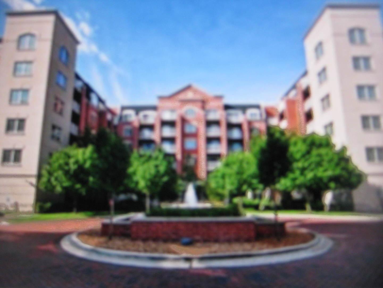 4833 Olcott Unit Unit 304 ,Harwood Heights, Illinois 60706