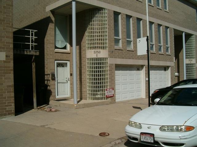 3250 Shields Unit Unit e ,Chicago, Illinois 60616