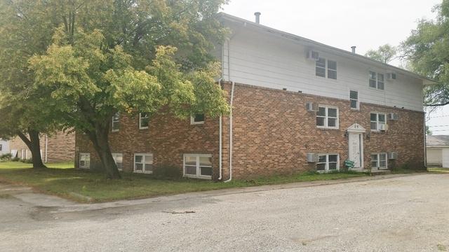301 15th ,Rock Falls, Illinois 61071
