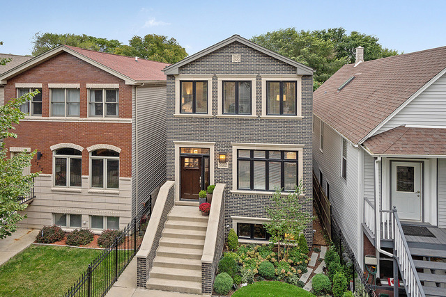 1753 NORTH TROY STREET, CHICAGO, IL 60647