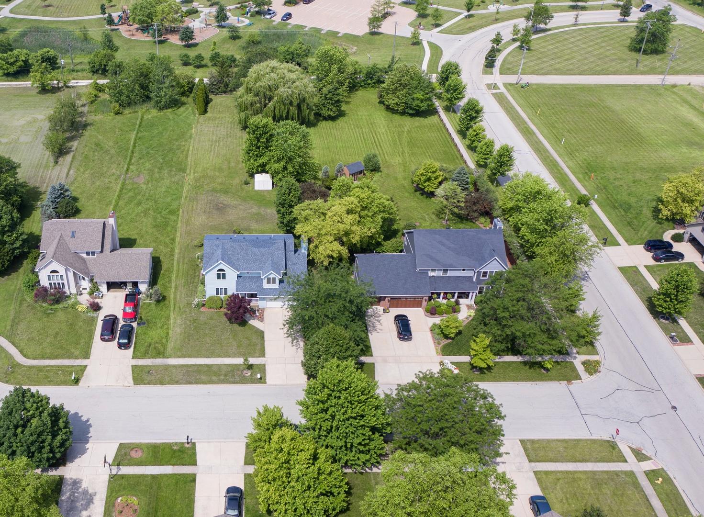 103 Fieldcrest ,Minooka, Illinois 60447
