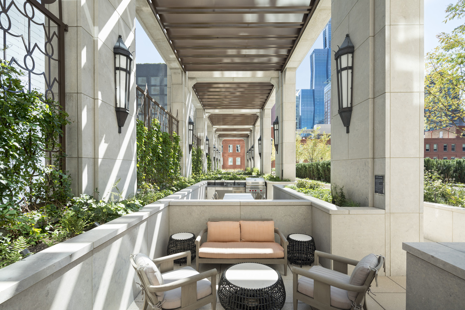 $6,550,000 - 4Br/6Ba -  for Sale in Chicago