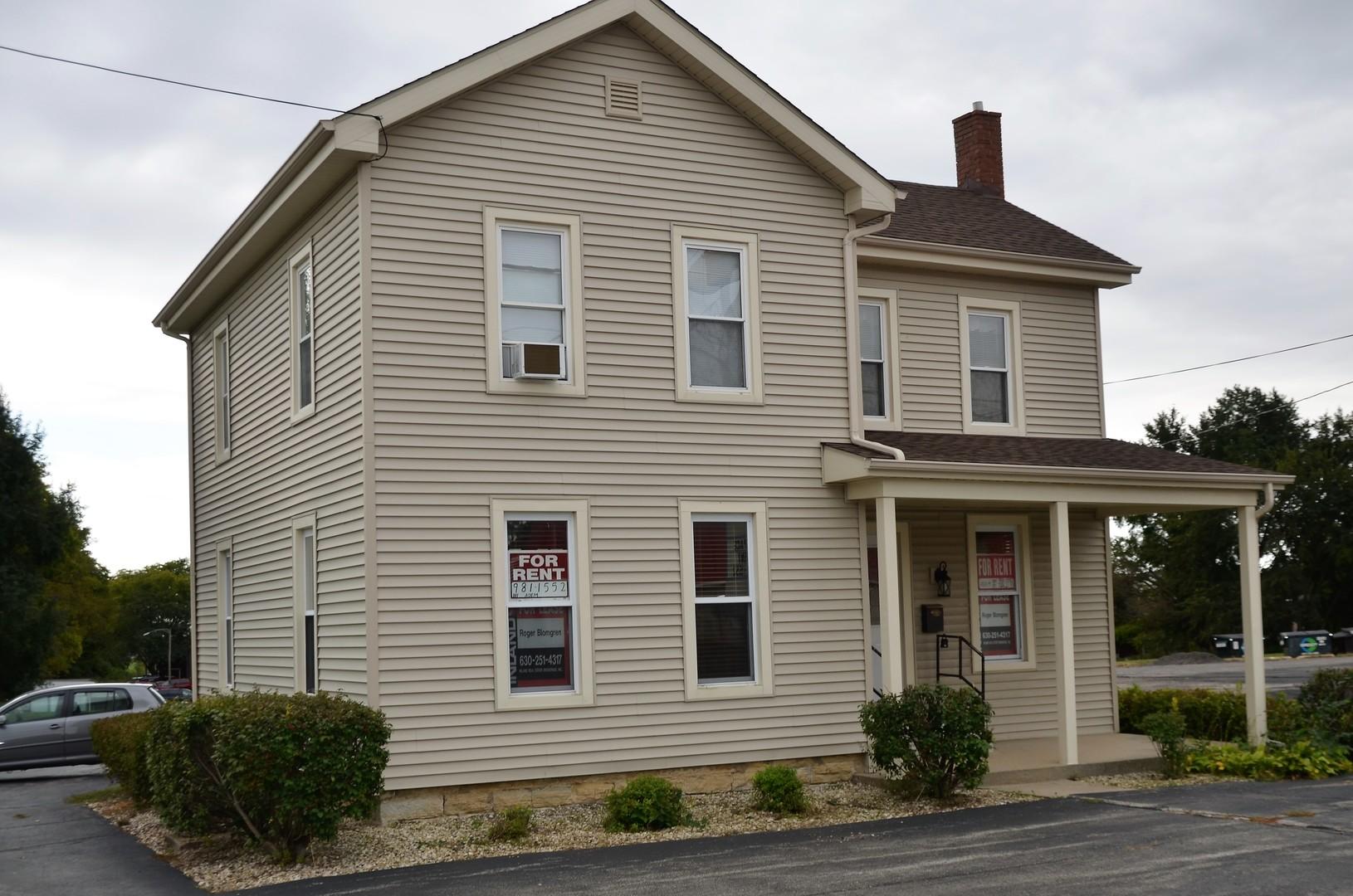 528 E Church ST, Sandwich, IL 60548 $13 www propertybuyusa
