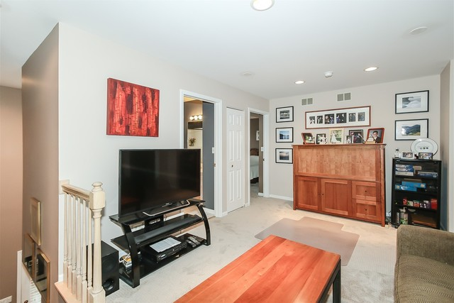 428 Town Place Circle