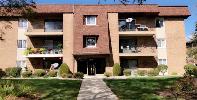 8916 140th Unit Unit 304se ,Orland Park, Illinois 60462