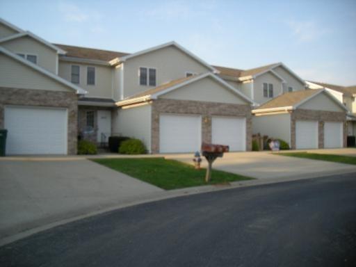 1437 Adams ,Ottawa, Illinois 61350