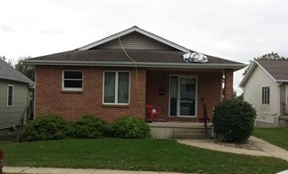 423 4th, Spring Valley, Illinois 61362