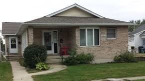 425 4th, Spring Valley, Illinois 61362