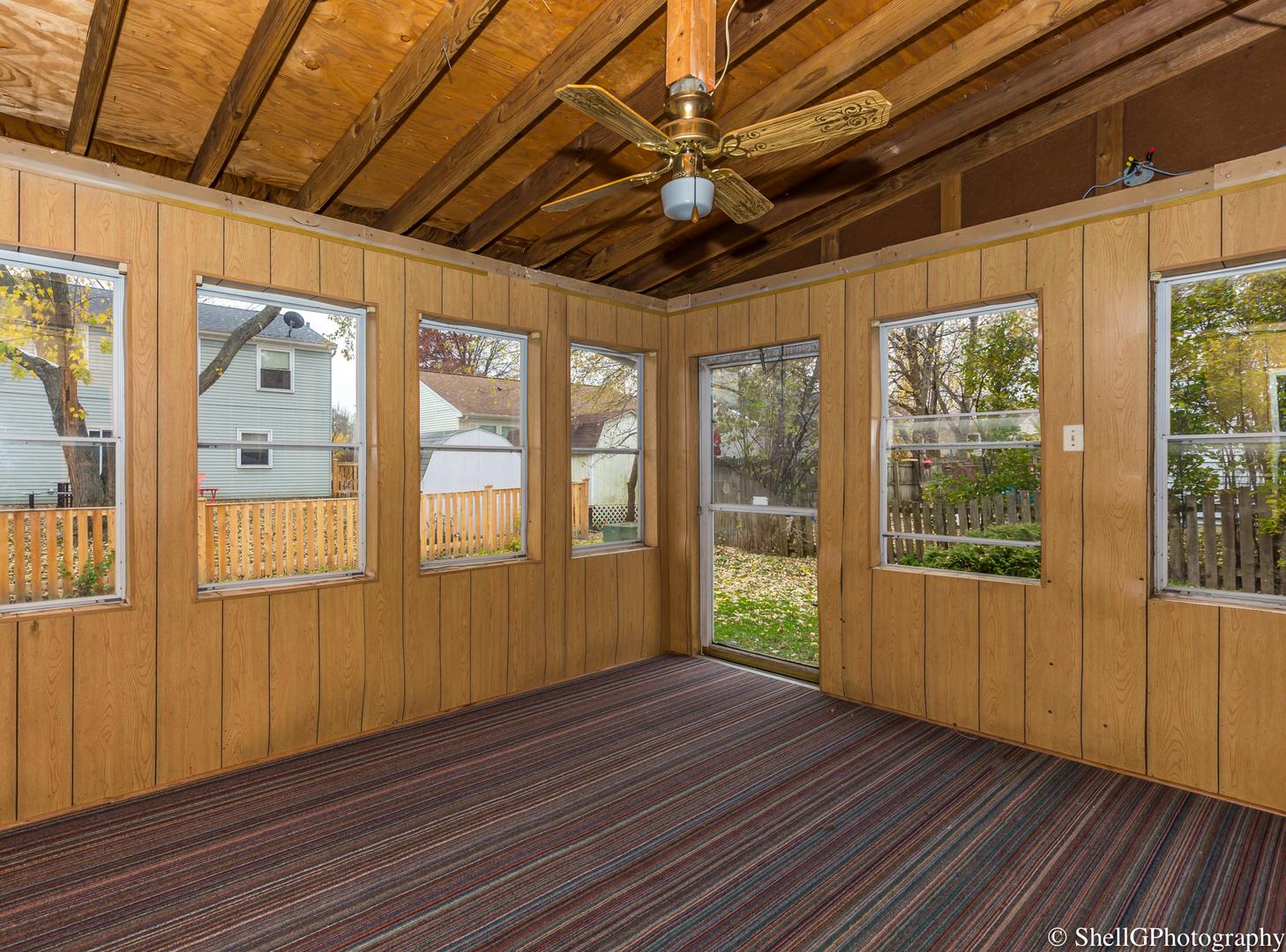 508 Livingston ,New Lenox, Illinois 60451