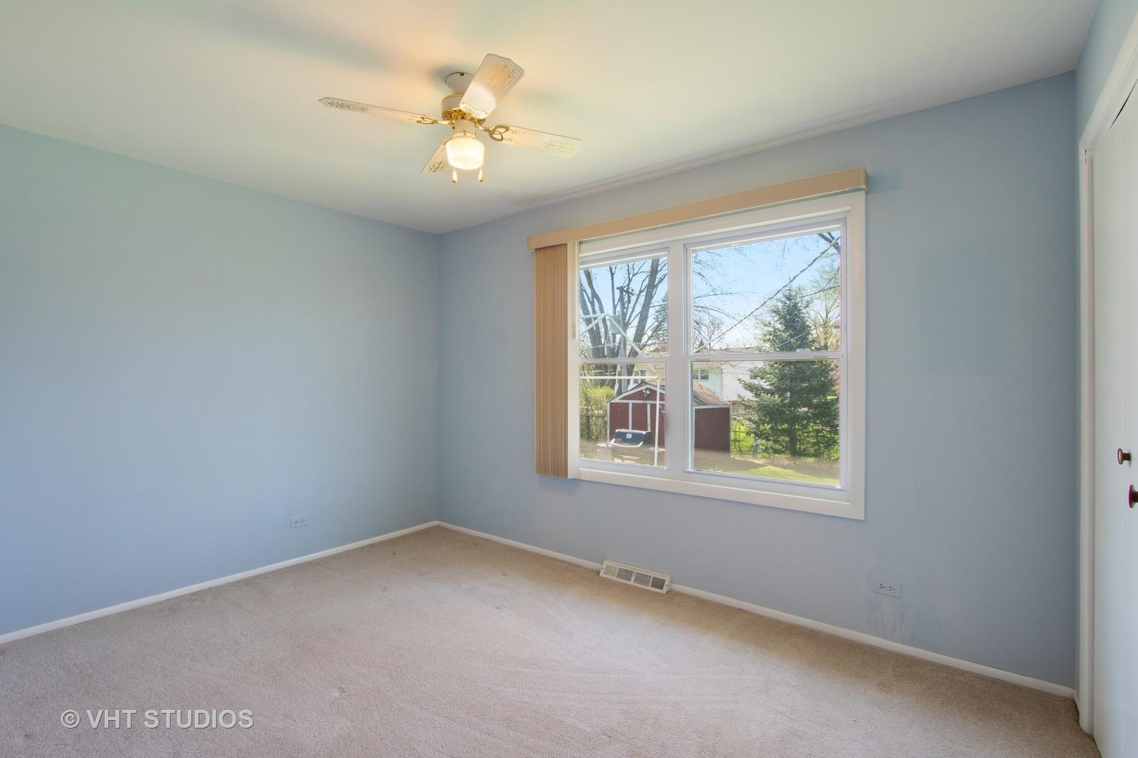 519 Dorset ,Palatine, Illinois 60067