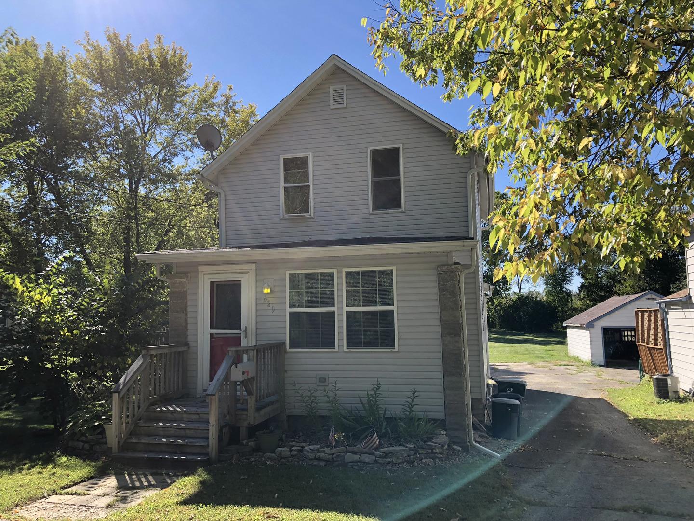 629 Van Buren ,Batavia, Illinois 60510