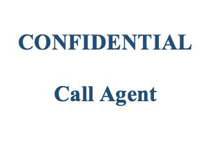 0000 Confidential ,Glenview, Illinois 60025