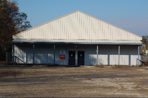 7701 Blivin ,Spring Grove, Illinois 60081